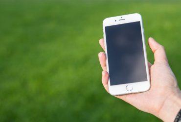 iPhone App Designers and Developer in Belmont, CA
