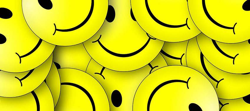 App of The Day – SA Emoji Keyboard
