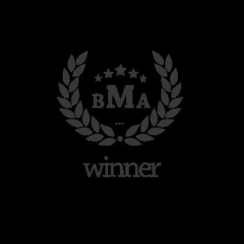 Jobflare app award