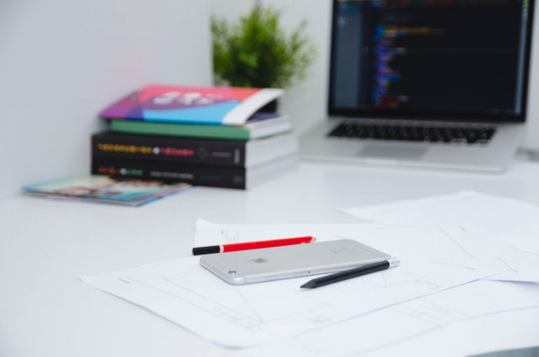 Best Practices for Launching Your Company's Mobile App