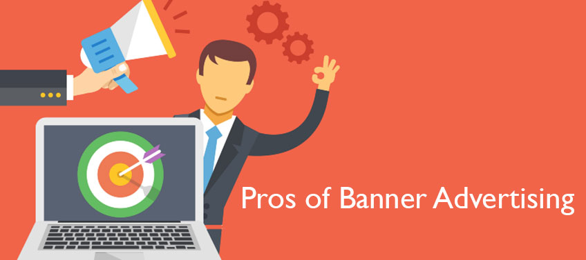 pros-of-banner-advertising