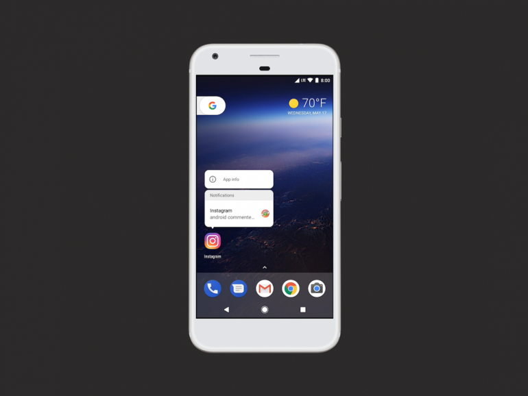 Android Oreo: Features and Capabilities You Should Know