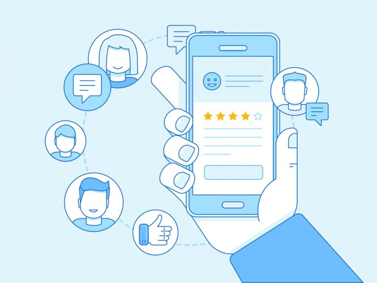 Why Progressive Web Apps Might be Right for You?
