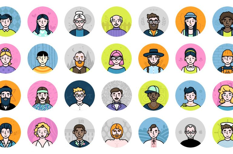 Why User Personas Often Fail in User Experience Design