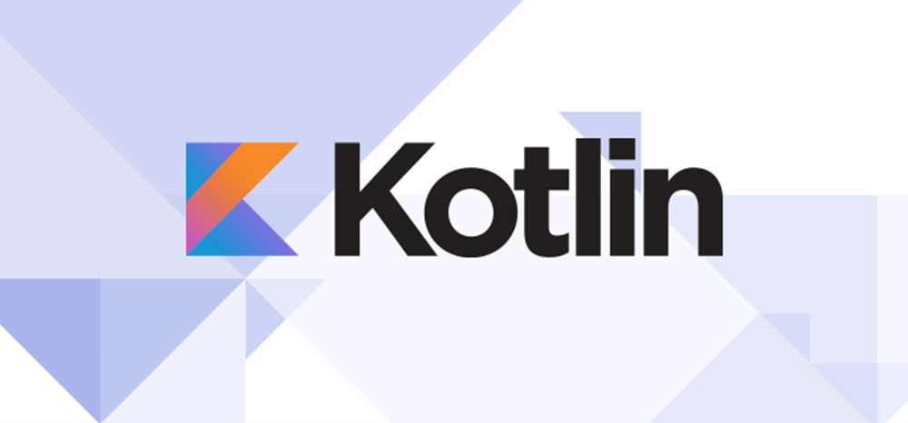 Top 10 Reasons To Choose Kotlin For Android App Development