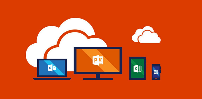 How Do i Activate My Office 365