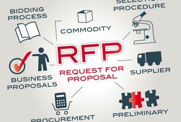 How to Write an Effective Mobile App RFP (+ Free RFP Template)