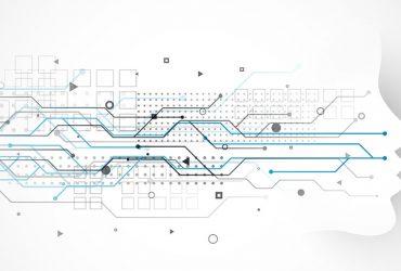 Artificial Intelligence News Roundup – JUNE 2018