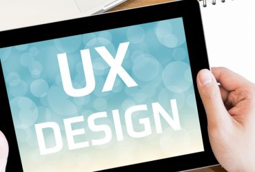 UI VS UX: Which is More Important