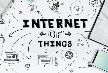 12 Smart Ways to Secure your Smart Things : IoT Security