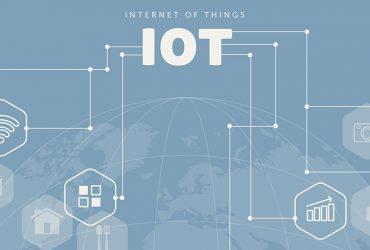 IoT News Roundup: July 2018