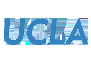 We built the UCLA app