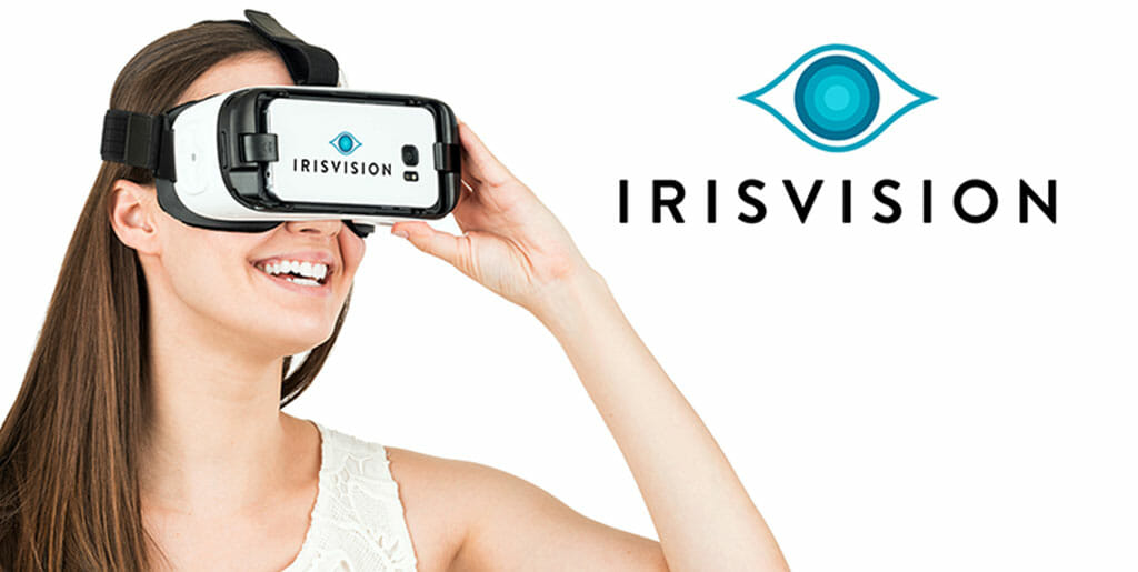 Macular Degeneration Glasses Alternatives – IrisVision Leads by Far