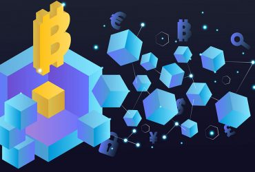 Blockchain and Bitcoin: Amazing Facts you Might have Missed