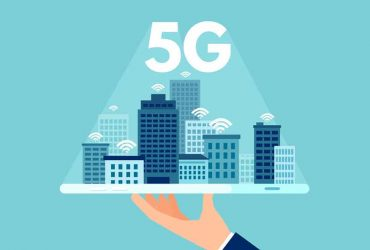 5G Is About To Take Everything By Storm. Are You Ready?