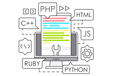 Stay ahead in 2020 with these Programming Languages