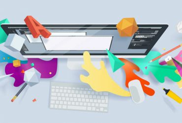 Top App Designing Tools: A Comparison with Pros and Cons