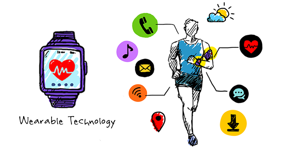 How is Wearable Technology Turning Tables in Healthcare?