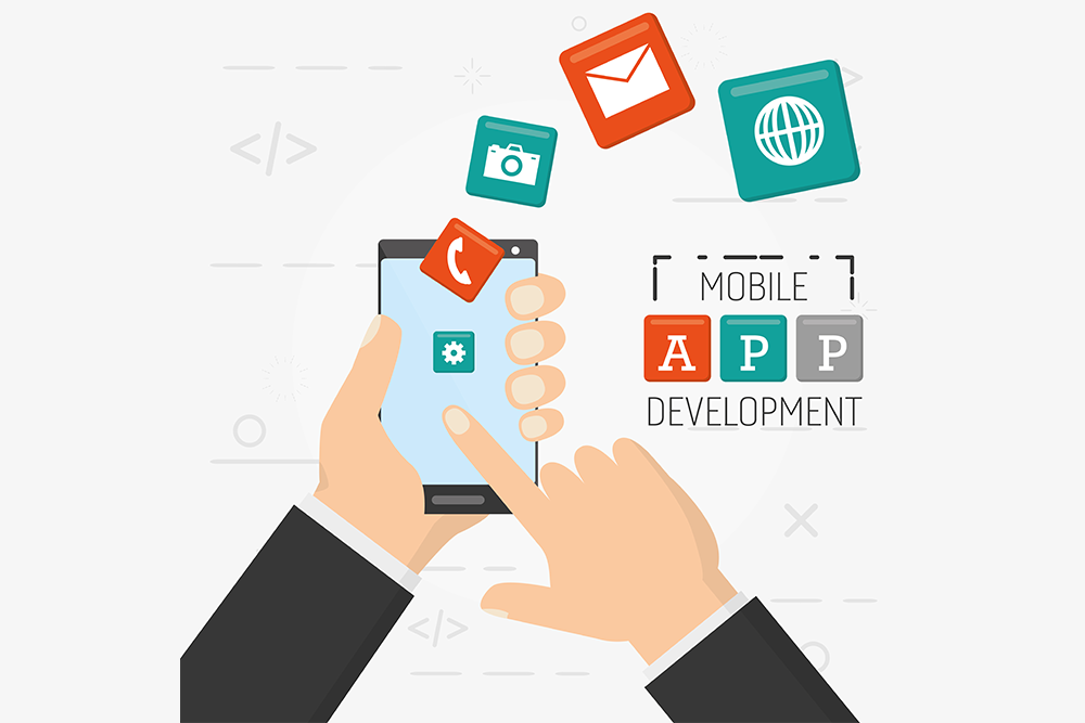 choose-a-platform-feature-to-add-in-app