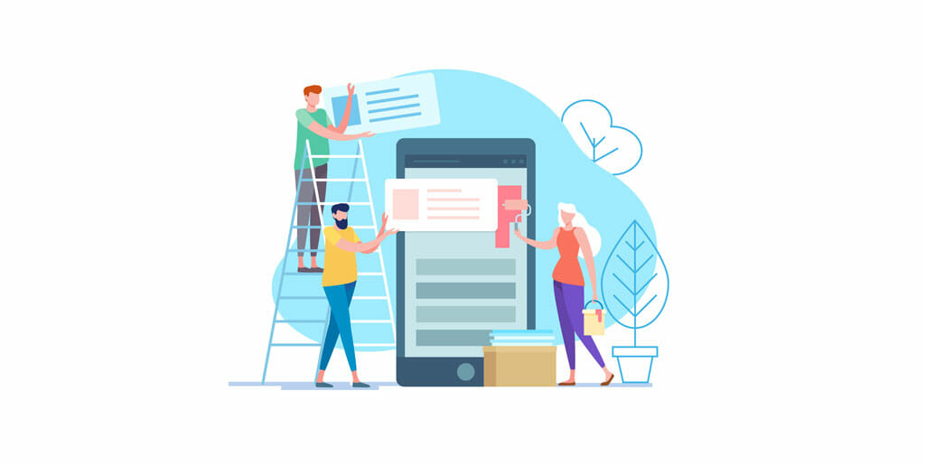 Corporate App Development: In-house Vs. Outsourcing
