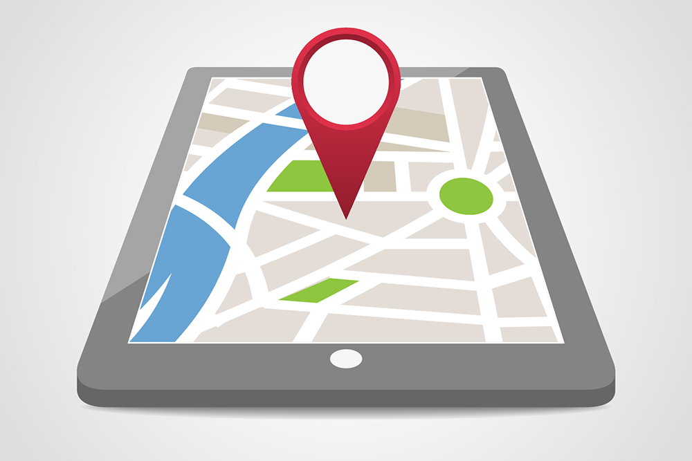 geolocation-feature-to-add-in-app