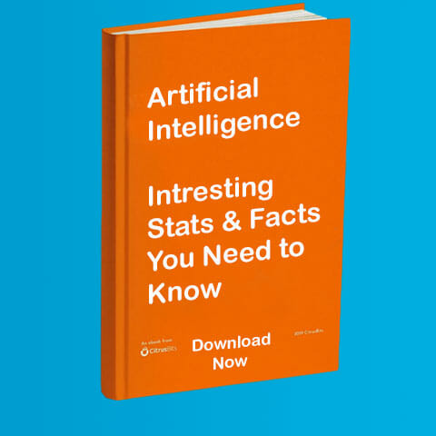 interesting-stats-and-facts-on-artificial-intelligence-mobile-download