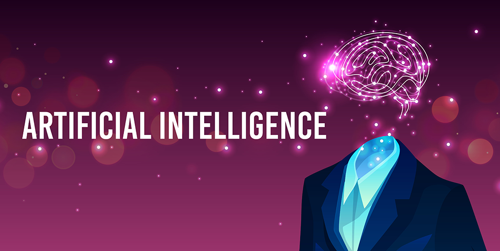 40+ Stats and Facts About Artificial Intelligence for 2020 and Beyond