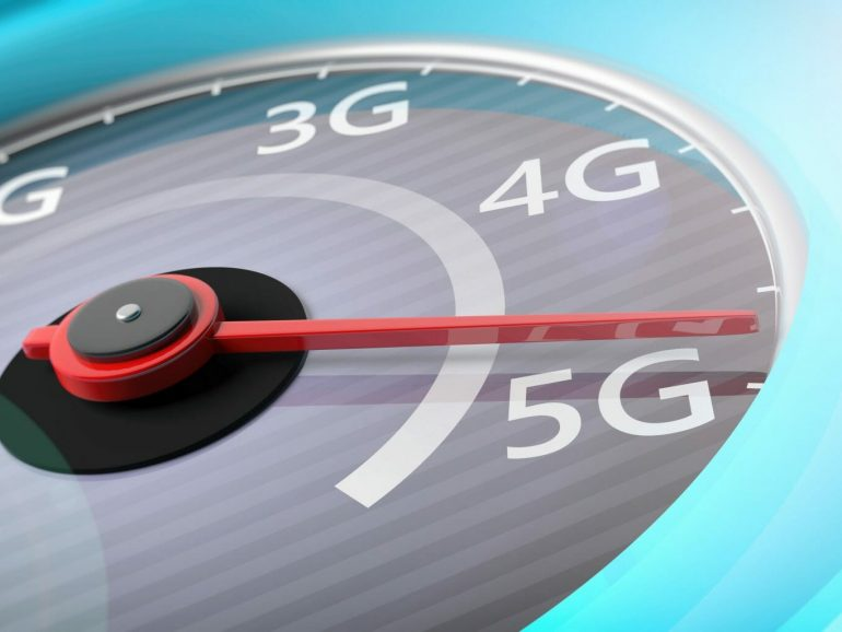 2020 is Shaping Up to be a Monumental Year for 5G
