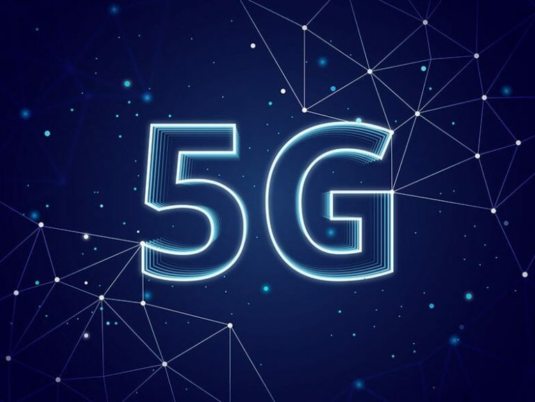 25 Interesting 5G Stats & Facts You Need to Know (Infographics)