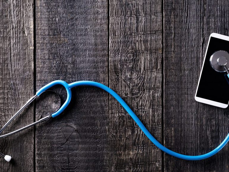 The Growing Case for Telehealth