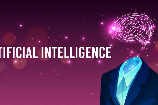 interesting-stats-and-facts-on-artificial-intelligence-600x400