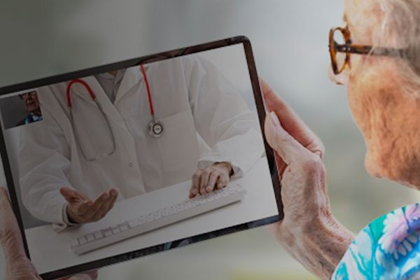 telehealth-ebook-hero-1-600x400