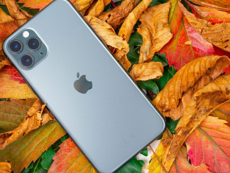 There are 99 Reasons to Buy an iPhone12, 5G isn't the Only One!