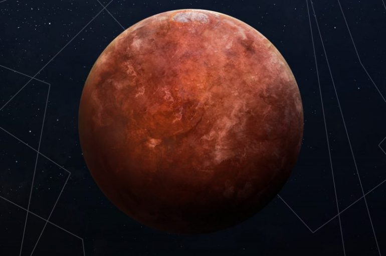 Unity MARS: Challenges it Solves for Augmented Reality Developers