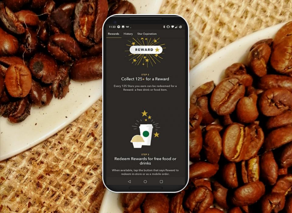 rewards-coffee-shop