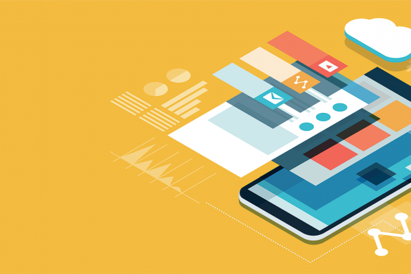 mobile-app-development-comprehensive-checklist-600x400