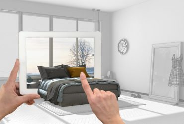 Augmented Reality: Why Immersive AR Product Experiences are on the Rise