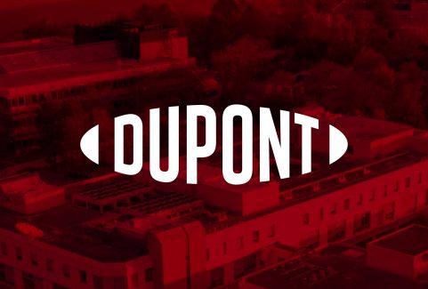 DuPont (AR)
