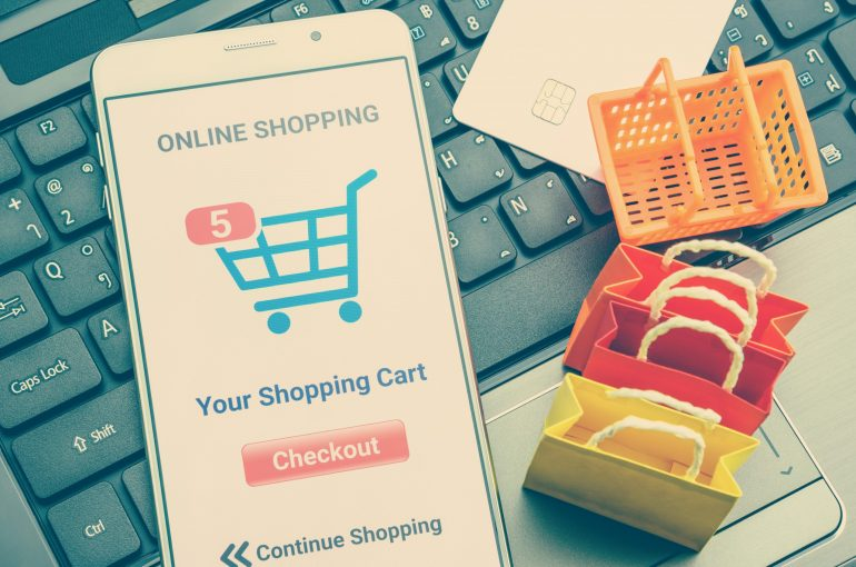 13 Useful and Essential Features to have in Your Ecommerce App
