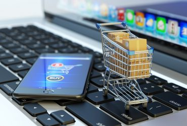 5 Best Platforms to Build Mobile Commerce Apps in 2021