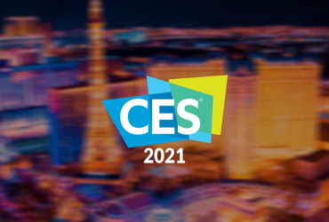 CES 2021 Highlights: A Round up of Eye-candy Tech Innovations