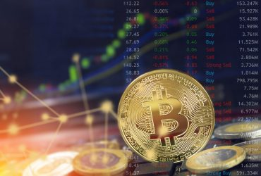 Stay Posted with the Latest Bitcoin Stats and Facts for 2021