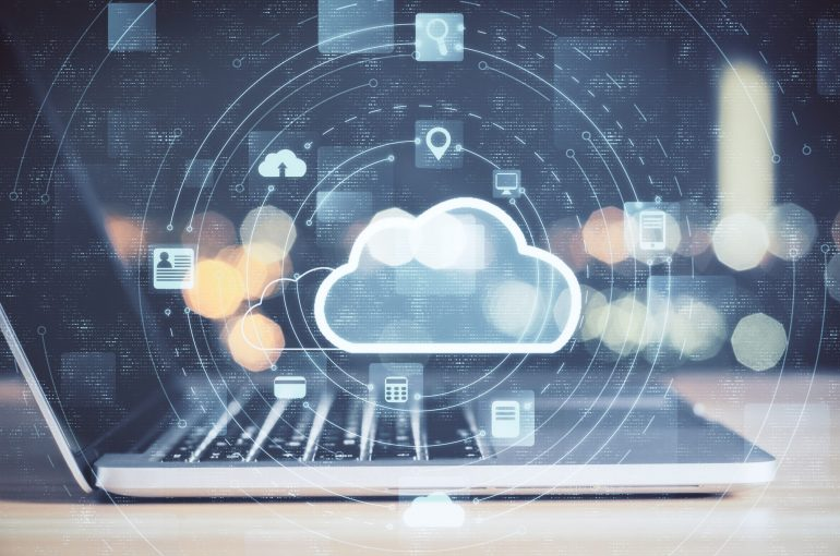 Cloud Streaming: How Cloud is Driving Video Streaming Services like Netflix & HBO