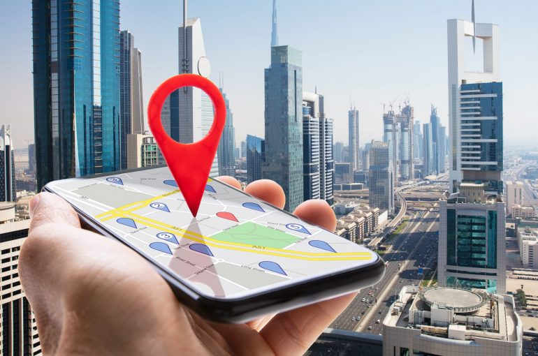 Geofencing & Location Intelligence: How Restaurants Can Benefit