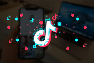 TikTok: An Analysis on Usability, Behavior, and Missed Opportunities