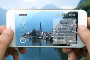Top Augmented Reality SDKs and How to Choose the 'Right' One