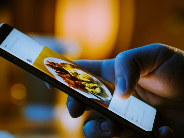 5 Ways Gamification & Loyalty Program can Boost Your Restaurant App Engagement