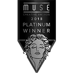 Muse-awards-logo-black-and-white