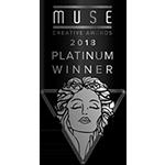 Muse-awards-logo-black-and-white