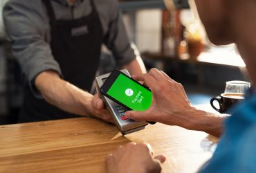 The Rise of Digital Wallets: 5 Best Mobile Payment Apps for 2021